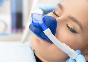 Sedation Dentistry North York